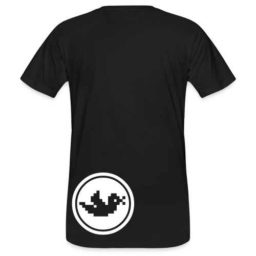 staple - Men's Organic T-Shirt