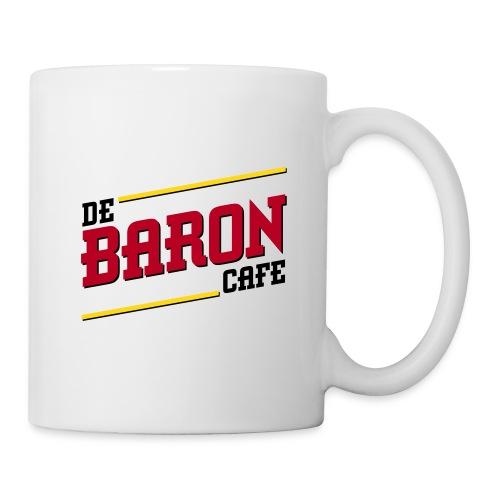 baron_logo_ai_klein_kleur - Mok