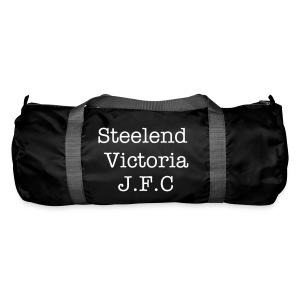 Steelend Vics Bag - Duffel Bag