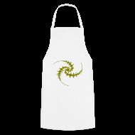 Schürzen ~ Kochschürze ~ Artikelnummer 13099463