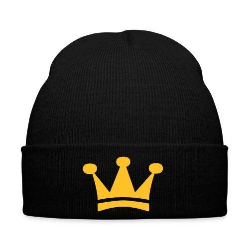 KING HAT - Winter Hat
