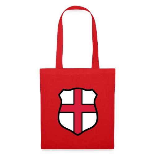 England Tote Bag - Tote Bag