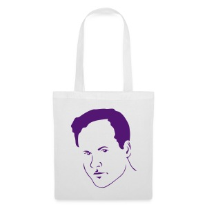 Joss - Original  - Tote Bag
