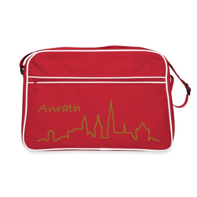 Anrather Retro-Tasche