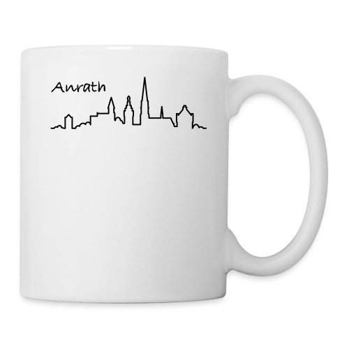 Anrather Tasse - Tasse