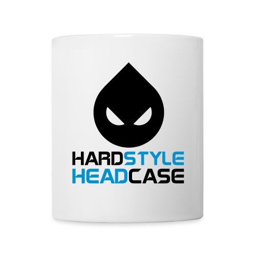 Hardstyle - Tasse - Tasse