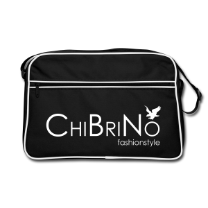 ChiBriNo - Retrotrasche - Sac Retro