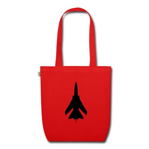 tornado F3 bag - EarthPositive Tote Bag