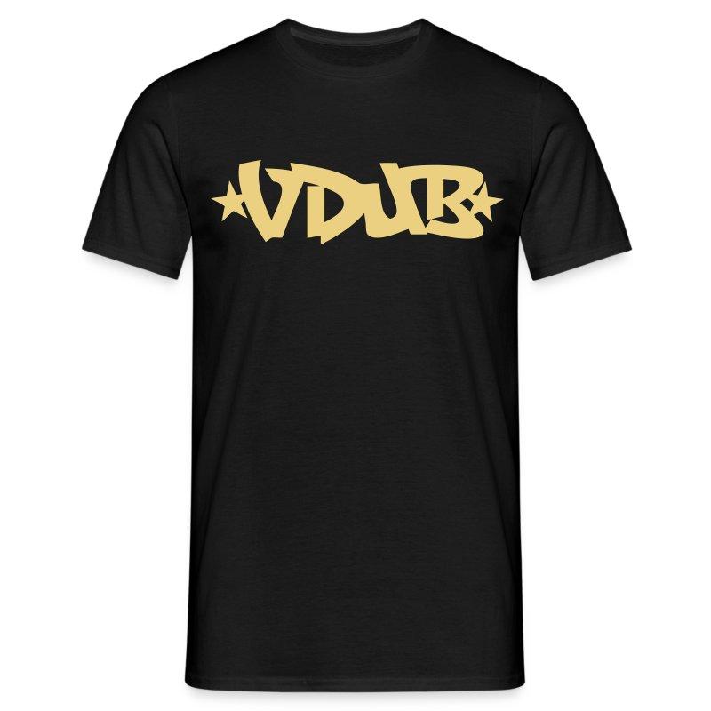 Vdub T-shirt - Men's T-Shirt