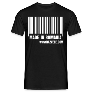 T-Shirts ~ Men's T-Shirt ~ Product number 13178593
