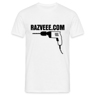 T-Shirts ~ Men's T-Shirt ~ Product number 13178602