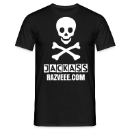 T-Shirts ~ Men's T-Shirt ~ Product number 13178613