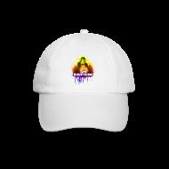 Caps & Hats ~ Baseball Cap ~ MVW Head Protector Plus