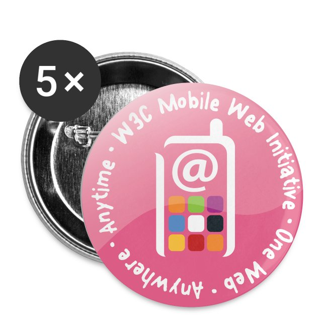 mwi_pink_badges