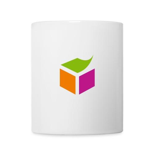 sw_mug - Mug