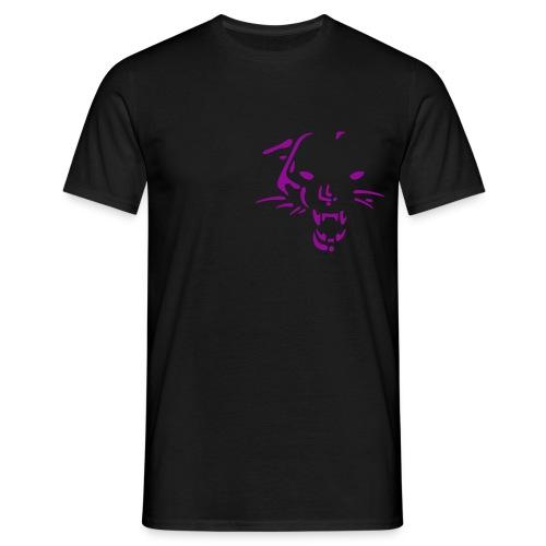 TEE SHIRT DES FANS MODELE HOMME - T-shirt Homme