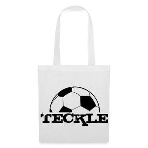 Teckle Bag - Tote Bag