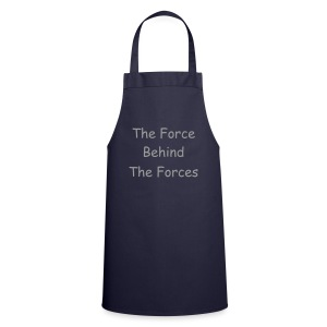 FBTF Apron - Cooking Apron