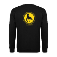 Hoodies & Sweatshirts ~ Men's Sweatshirt ~ WWLSC Sweatshirt