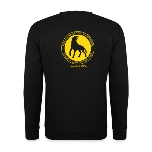 WWLSC Sweatshirt - Men's Sweatshirt