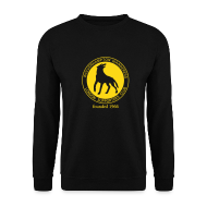 Hoodies & Sweatshirts ~ Men's Sweatshirt ~ WWLSC Sweatshirt