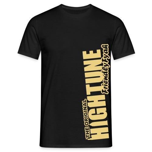 Selecta Irie Shirt - Männer T-Shirt