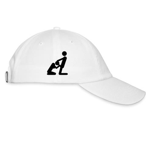 Frosk - Baseballcap