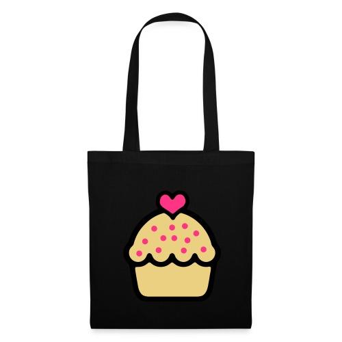 Sac gourmandis - Tote Bag