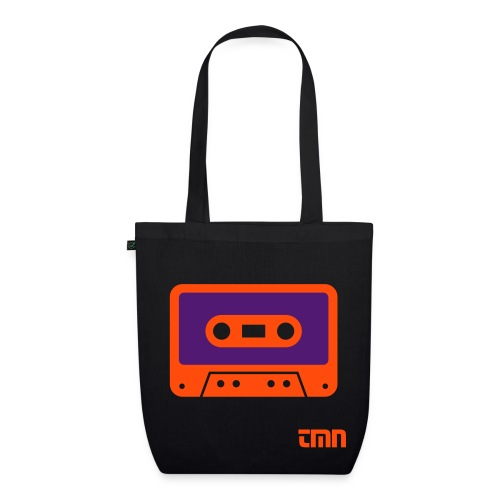 Street Bag TMN - EarthPositive Tote Bag