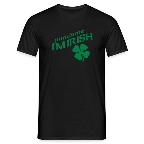 Dropkick Murphys t-shirt - T-shirt Homme