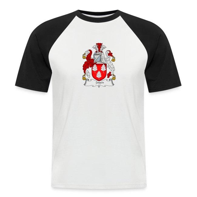 Goggin Baseball Shirt