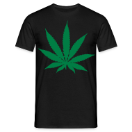 Koszulki ~ Koszulka męska ~ Kolekcja THC Art: 0073