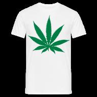 Koszulki ~ Koszulka męska ~ Kolekcja THC Art: 0076