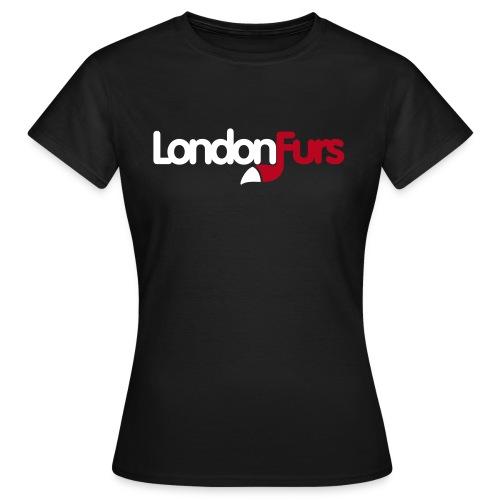 Girl's Classic T-Shirt - Women's T-Shirt