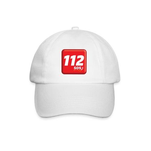 Casquette 112 - Casquette classique