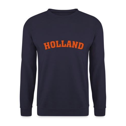 HUP HOLLAND!! - Mannen sweater