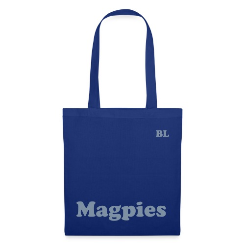 Magpies bag - Tote Bag