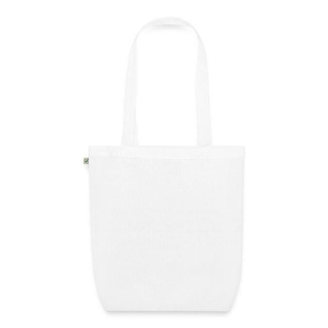 Folium - Organic cloth bag