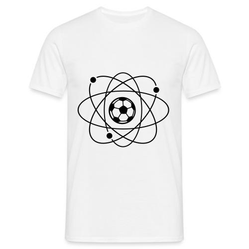 CAMISETA (PELOTA) - Camiseta hombre