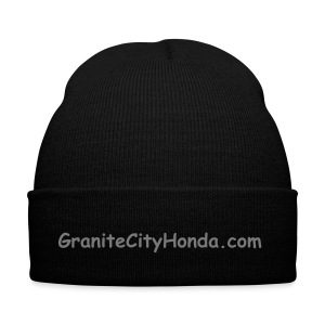 GCH Winter hat - Winter Hat