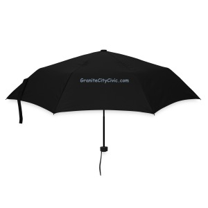 GCH Umbrella - Umbrella (small)