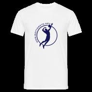 Magliette ~ Maglietta da uomo ~ T-Shirt - Sottorete