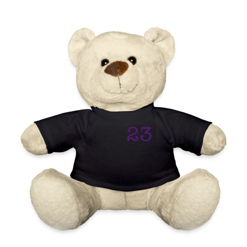 Teddy Bear 23 - Teddy Bear