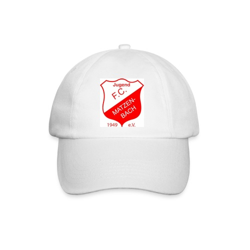 FCM Jugend Baseballmütze - Baseballkappe