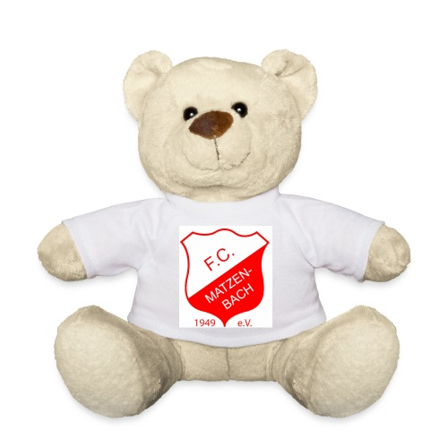 FCM Teddy - Teddy