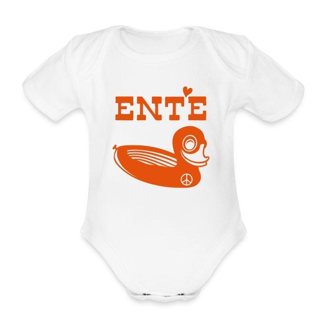 Ente Baby!