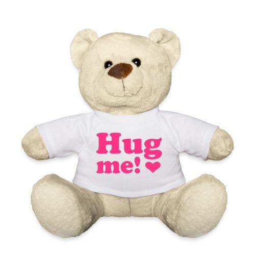 Teddy Bear (Hug me) - Teddy Bear