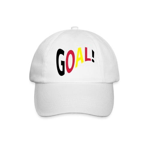 GOAL! Baseball Cap - Baseball Cap