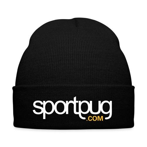 SportPug.com pipo - Pipo
