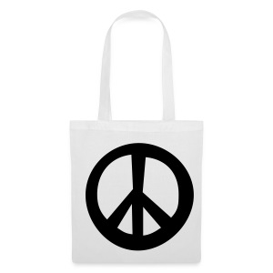 Sac:conflict - Tote Bag